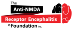 The Anti-NMDA receptor Encephalitis Foundation