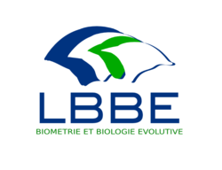 LBBE 1