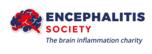 Encephalitis society