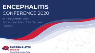 Encephalitis Conference 2020