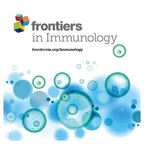 Immunology Blog 290x290