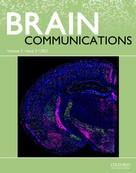 M Braincomms 3 3cover